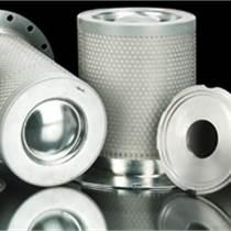 陜西空壓機售后、空壓機維修保養,各品牌空壓機配件,專業快速優質服務