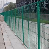 衡水其他球场护栏网供应不二之选