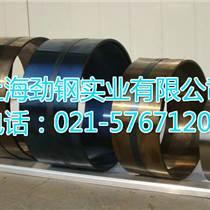 供应优特钢65MN弹簧钢0.2*100mm现货