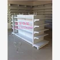 進口食品貨架 辦公用品貨架 保健品貨架