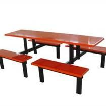 南寧市條凳餐桌椅批發價格