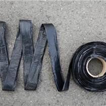 路面贴缝带(图)|沥青路面贴缝带|北京嘉格