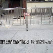 不銹鋼鐵馬地鐵專用規格
