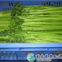 東坑蔬菜配送 2016-08-18