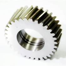 斯太爾傳動件齒輪