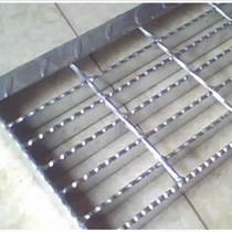 煤矿设备平台钢格板_污水池钢格板【金耀捷】价格