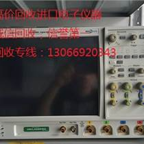 泰克仪器回收TPS2024B数字存储示波器TPS2024B