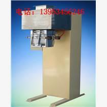 原厂批发高速高精度全自动包装机 电子定量包装秤 包装秤价格
