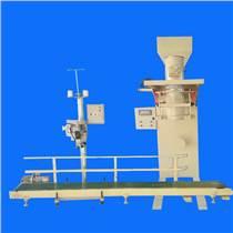 赤峰金鵬衡器粉末定量包裝秤廠家直銷安全可靠