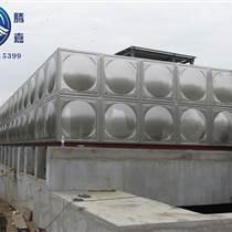 白鋼生活水箱-環保水箱騰嘉水箱