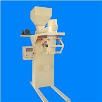金鵬機電專業生產粉末定量包裝秤