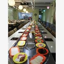 常州回转寿司设备生产哪家专业