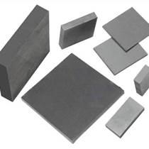 590DP   B400   特殊鋼材