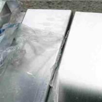 CR5  CR340LA    B340LA 特殊鋼材