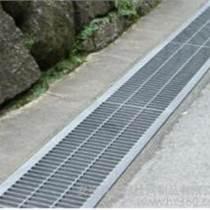 下水道排水鋼格板_貨架平臺鋼格板【金耀捷】廠家