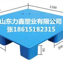 塑料托盤1111廠家直銷