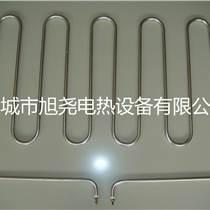 成型電熱絲
