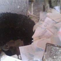 奉贤区提供文件销毁,上海周边档案在哪销毁昆山销毁产品