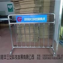 不銹鋼鐵馬超市專用規格廠家價格