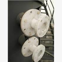 東莞管束干燥機圖紙 管束除霧器零件