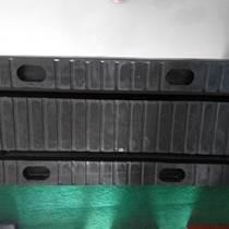 供应贵阳市力丰30型板式橡胶伸缩缝厂家直销