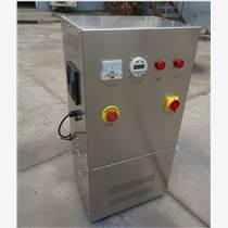 呼和浩特WTS-ZWZ水箱自洁消毒器价格