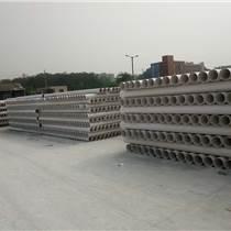 洛阳平顶山安阳鹤壁哪有生产pvc管材752.3厂家直销