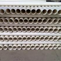 厂家直销502.0upvc排水管材管件新郑生产有生产pvc管的吗