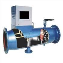 張家口電子水處理儀DN200