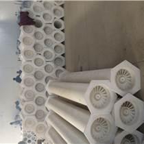 管束除雾器贸易 进口管束除尘器