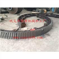 齒輪 各種型號加工 廠家直銷 熱銷各種回轉窯大齒輪