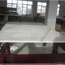 天津换台尼|台球桌维修|台球桌拆装|台球桌搬家|台球桌移位