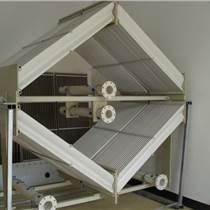江蘇管束烘干機維修 管束托盤零件