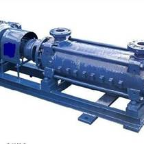 多級離心泵~雙華