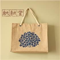 帆布包装袋设计公司 购物帆布袋设计公司 环保帆布袋设计公司