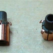 365/385微型電機換向器
