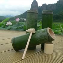 竹筒酒青竹酒白酒批發直銷特產52度一斤裝招代理包郵