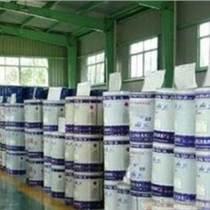 供烏魯木齊工業重防腐涂料和新疆防腐漆價格