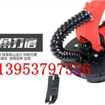 水泥管桩桩头切割机 350滑轮式管桩切割机