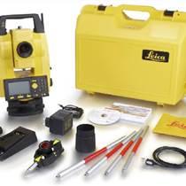 廣州Leica/徠卡徠卡全站儀bulider502供應原裝現貨