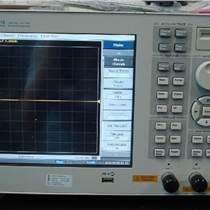 E5100A全國回收安捷倫AgilentE5100A高速網絡分析儀E5100A