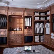 家居整体衣柜、荆州整体衣柜、多维尚品(多图)