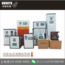 加油机适用于车队,物流公司,移动加油,厂矿