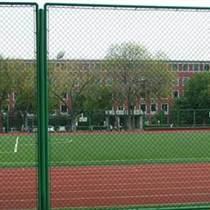 武汉网球场护栏直销/武汉网球场护栏直销/东方智能供