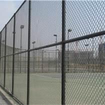 武汉网球场护栏现货/武汉网球场护栏现货出售/东方智能供