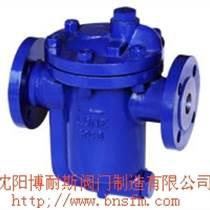 膜盒式蒸汽疏水閥,CS46H膜盒式蒸汽疏水閥,熱靜力