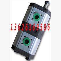 三一LTU90SC攤鋪機雙聯泵優良品質
