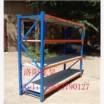 河南地區供應各種規格倉儲貨架