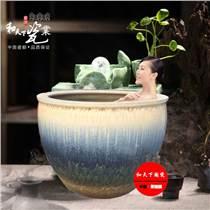 哪里有扇形陶瓷浴缸賣