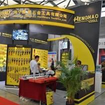 2017年上海电动工具展